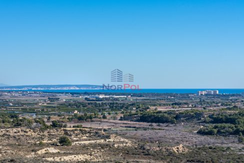 Residencial Skyline 2 FOTOS PARA PAGINA WEB Y CLIENTES-6