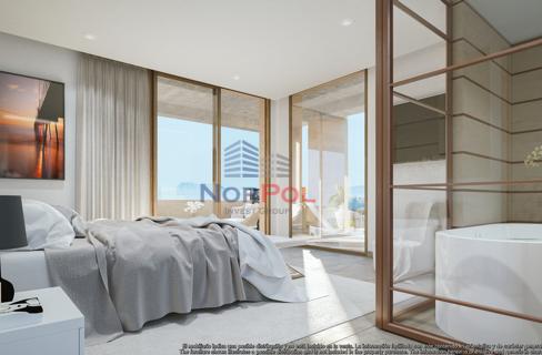 Phase II - indoor - BEDROOM