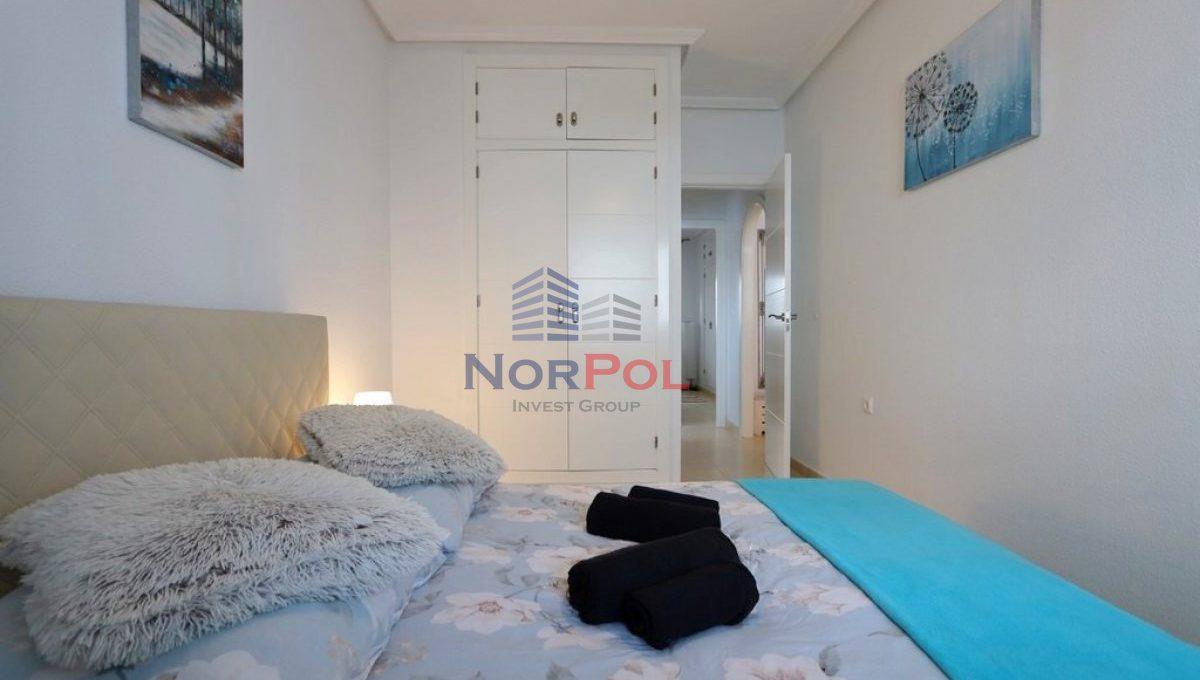 Apartament na sprzedaz w La Marina 36870 (10)