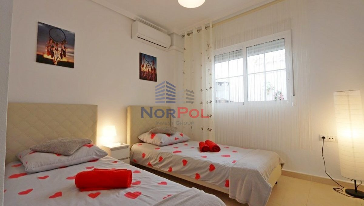 Apartament na sprzedaz w La Marina 36870 (12)