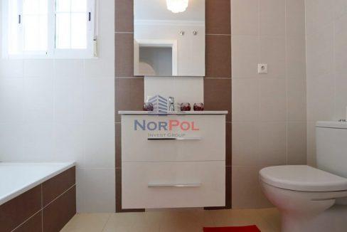 Apartament na sprzedaz w La Marina 36870 (14)
