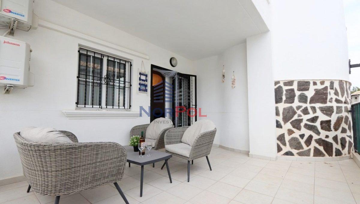 Apartament na sprzedaz w La Marina 36870 (16)