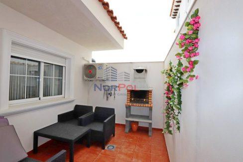 Apartament na sprzedaz w La Marina 36870 (18)