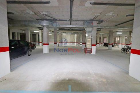 Apartament na sprzedaz w La Marina 36870 (19)