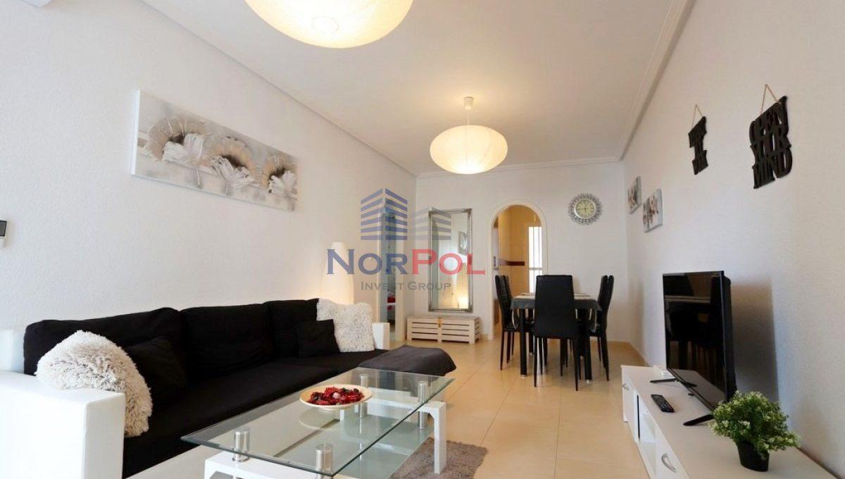 Apartament na sprzedaz w La Marina 36870 (2)