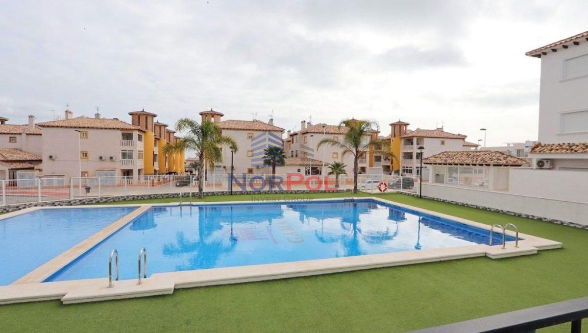 Apartament na sprzedaz w La Marina 36870 (20)