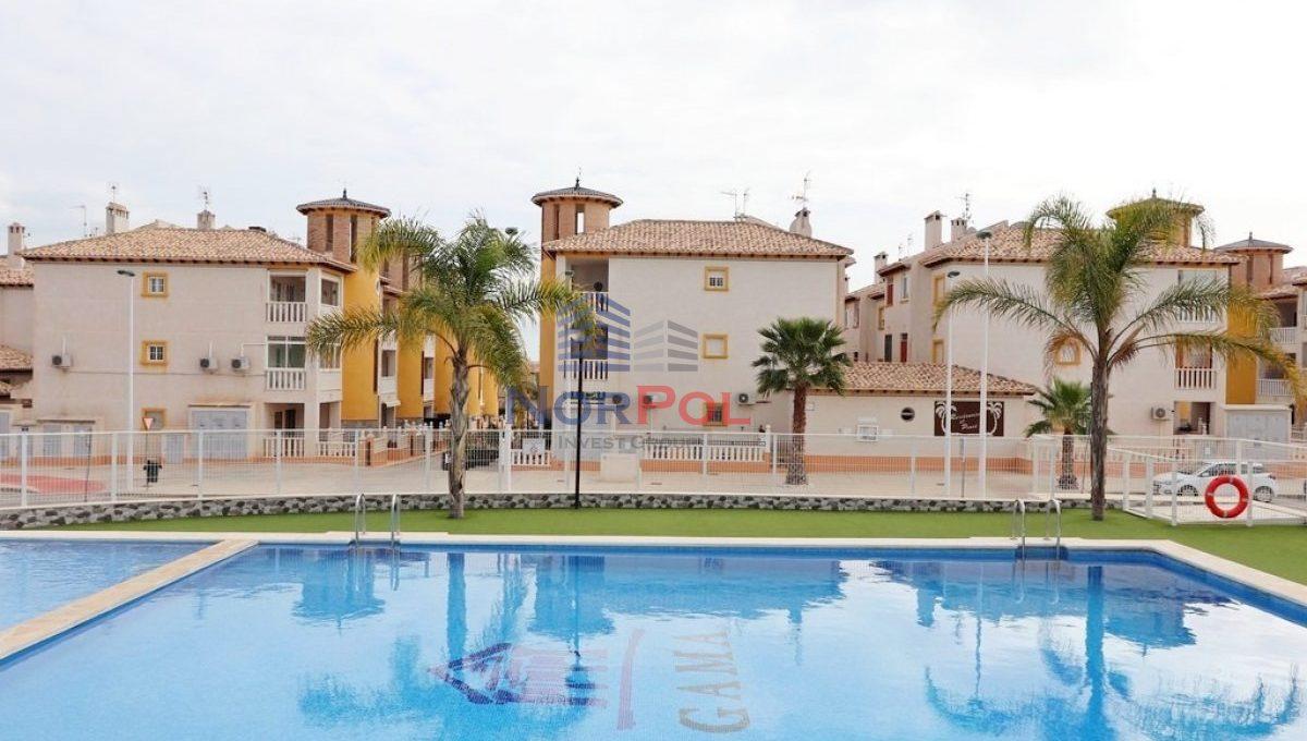 Apartament na sprzedaz w La Marina 36870 (21)