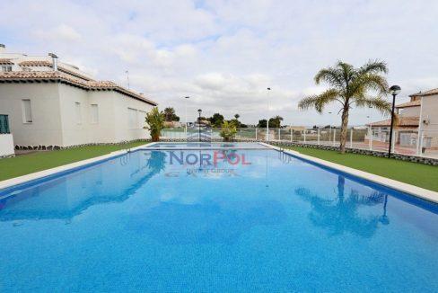 Apartament na sprzedaz w La Marina 36870 (22)