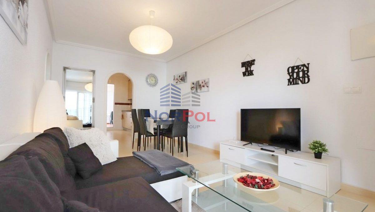 Apartament na sprzedaz w La Marina 36870 (3)