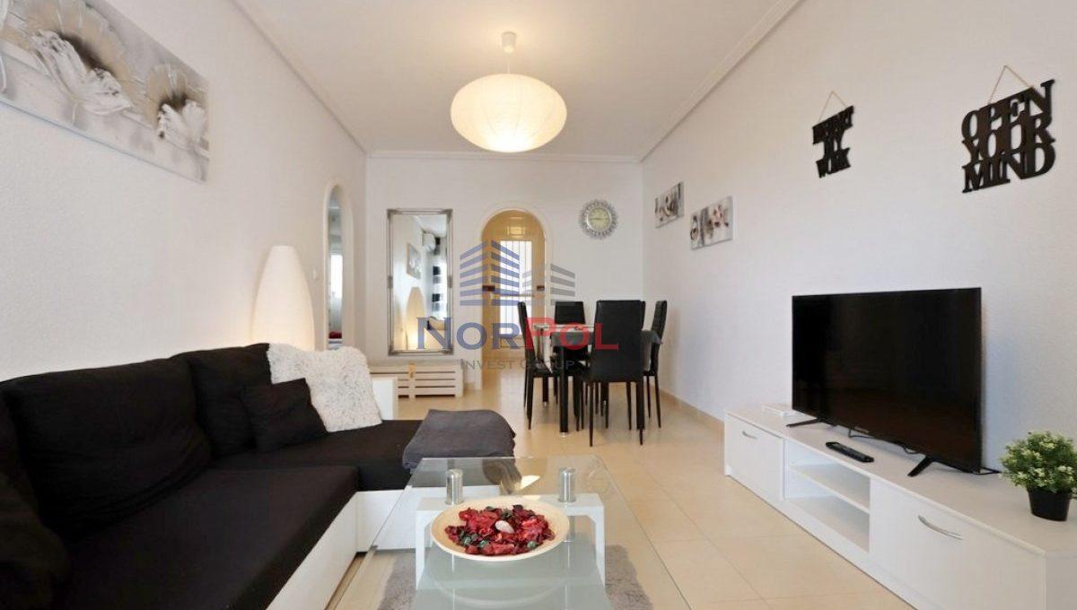 Apartament na sprzedaz w La Marina 36870 (4)