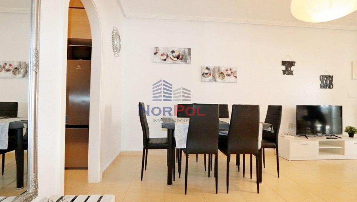 Apartament na sprzedaz w La Marina 36870 (5)