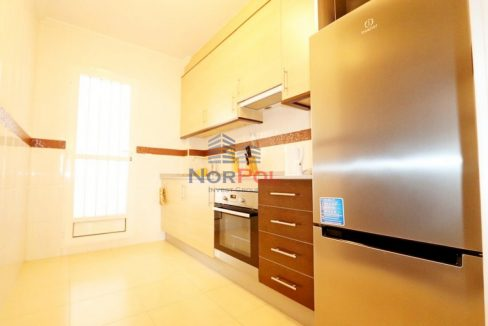 Apartament na sprzedaz w La Marina 36870 (6)