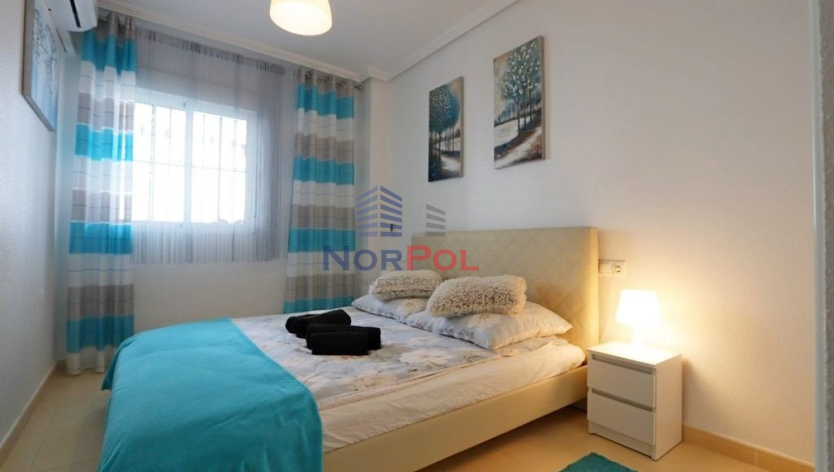 Apartament na sprzedaz w La Marina 36870 (7)