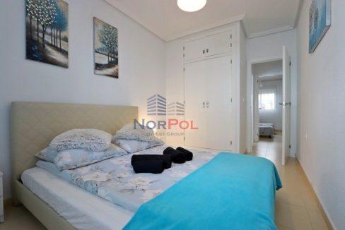 Apartament na sprzedaz w La Marina 36870 (8)