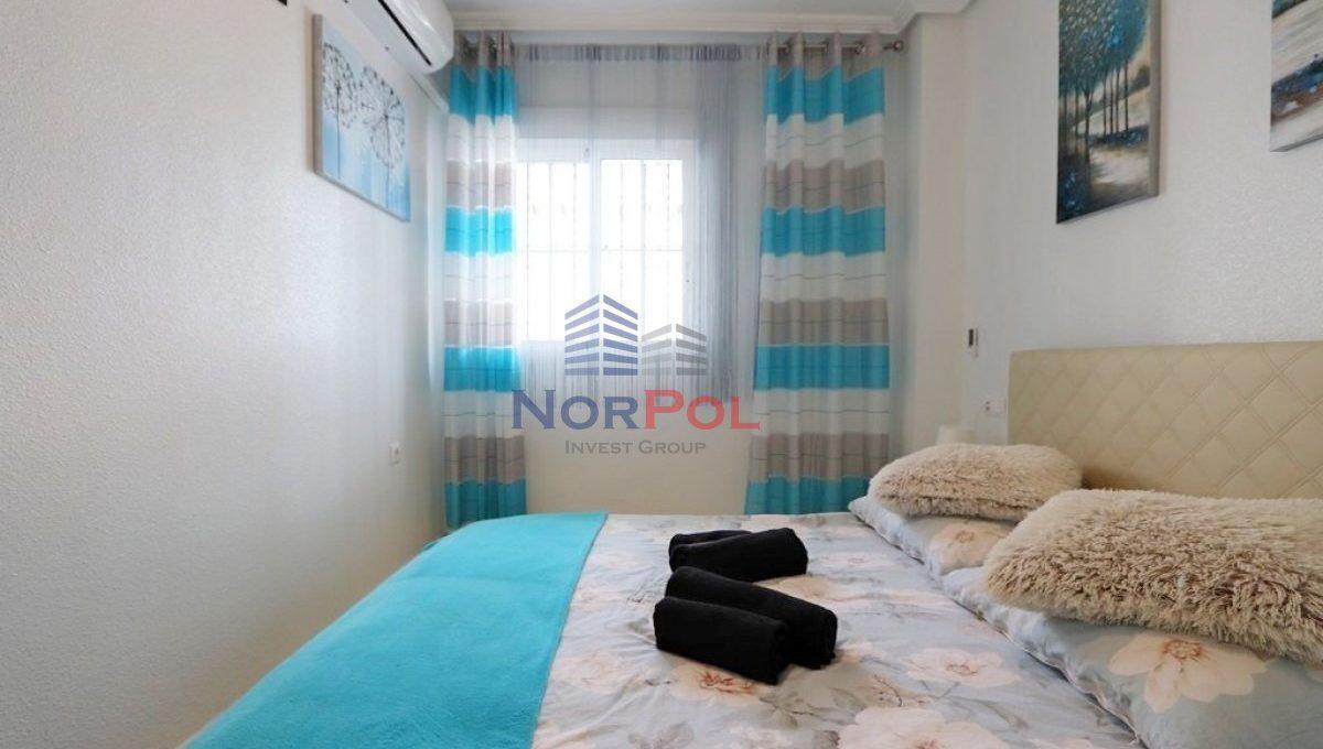Apartament na sprzedaz w La Marina 36870 (9)